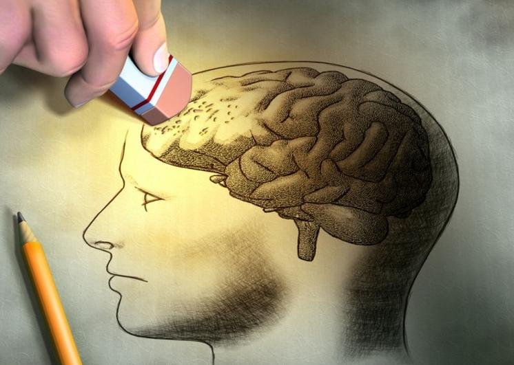 11 medicaments qui peuvent causer des pertes de memoire