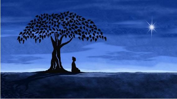2014 11 27 224627 bouddha