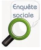 2014 12 17 215900 enquetes sociales