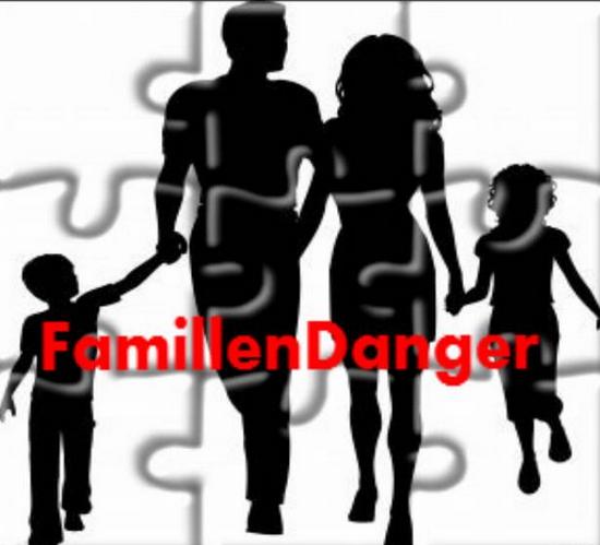 BLOG  FamillenDanger ( FED )