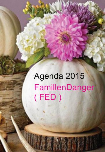 3 agenda fed 2015