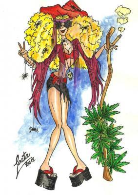bruja-hippie-001.jpg