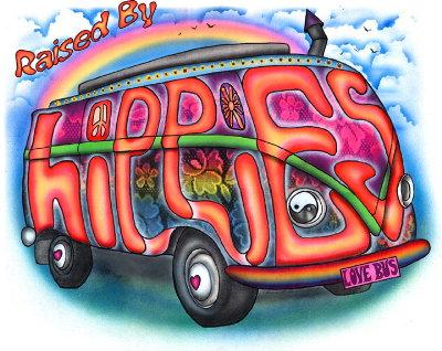 chico-de-hippies-1464.jpg