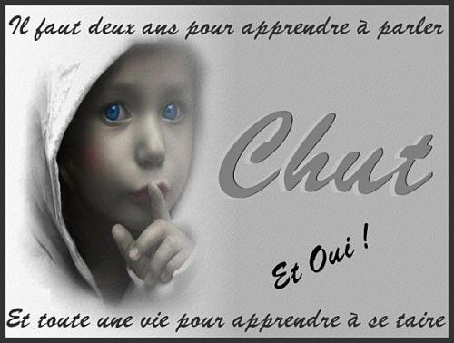 chut-3.jpg