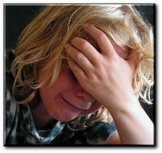 enfant-qui-pleure.jpg