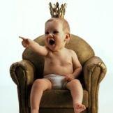 enfant-roi.jpg
