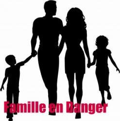 famille-noir--et-rouge-en-danger.jpg
