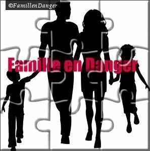 famillendanger-1.jpg
