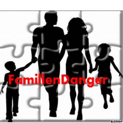 famillendanger-logo-2-1.jpg