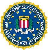 fbi.jpg