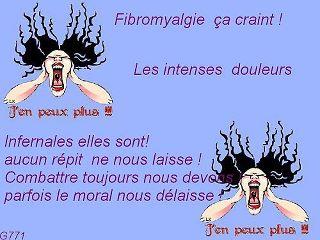 fibromyalgie-ca-craint.jpg