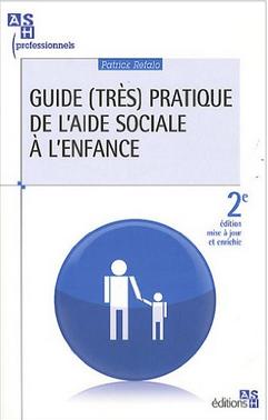 Guide tres pratique de l aide sociale a l enfance