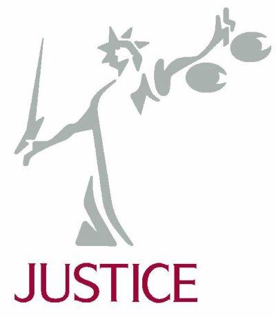 justice-1.jpg