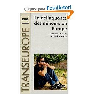 la-delinquance-des-mineurs-en-europe.jpg