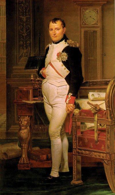napoleonien.jpg