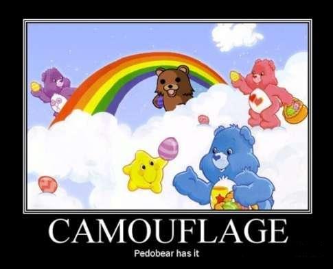 pedobear-camouflage.jpg