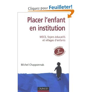 placer-l-enfant-en-institution-villages-d-enfants.jpg