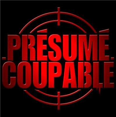 La violence a de multiples formes - Coups et blessures volontaires code penal ...