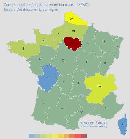 regionsaemo.php