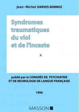 syndromes-traumatiques-1.jpg