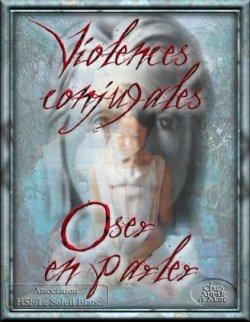 violence-conjugales-osez-en-parler.jpg