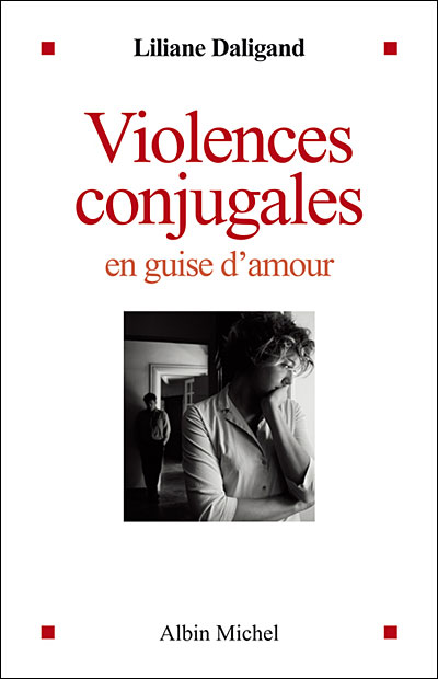 violences-conjugales-en-guise-d-amour.jpg