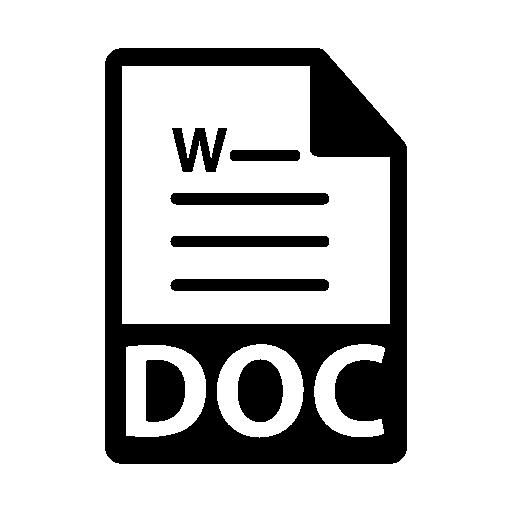 Liste des juridictions civiles par departement